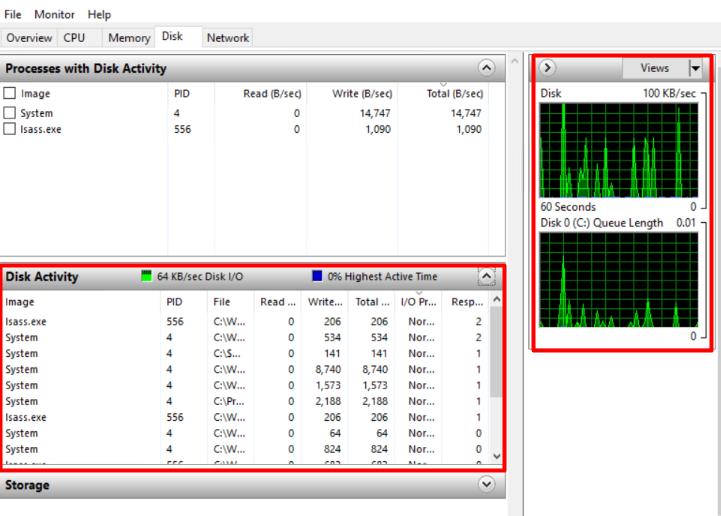 DIsk-activity-under-resource-monitoring-in-windows