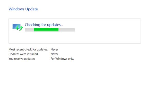 checks-the-updates-of-windows-server-2012