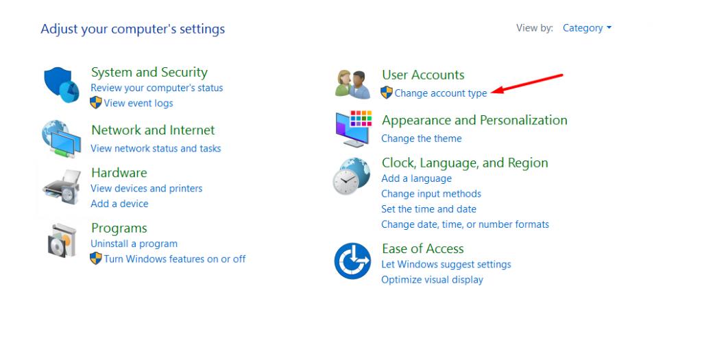 click-on-change-account-type