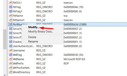 click-on-modify-change-port-number-windows