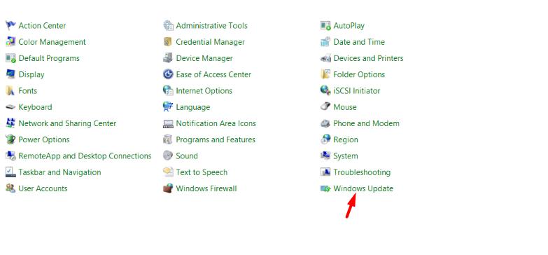click-on-windows-updates-windows-server-2012-r2
