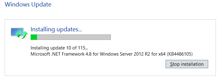 installs-the-all-the-selected-updates-windows-server-2012-r2