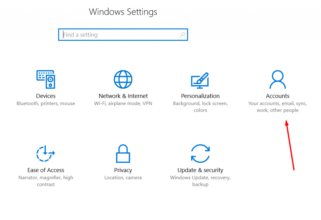 navigate-to-accounts-for-password-change