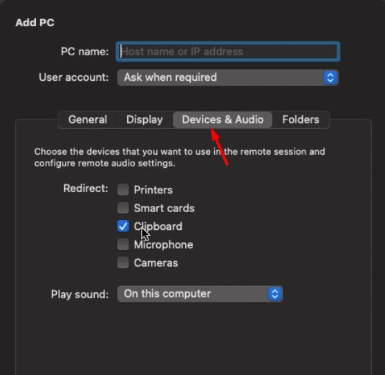rdp-devices-macbook