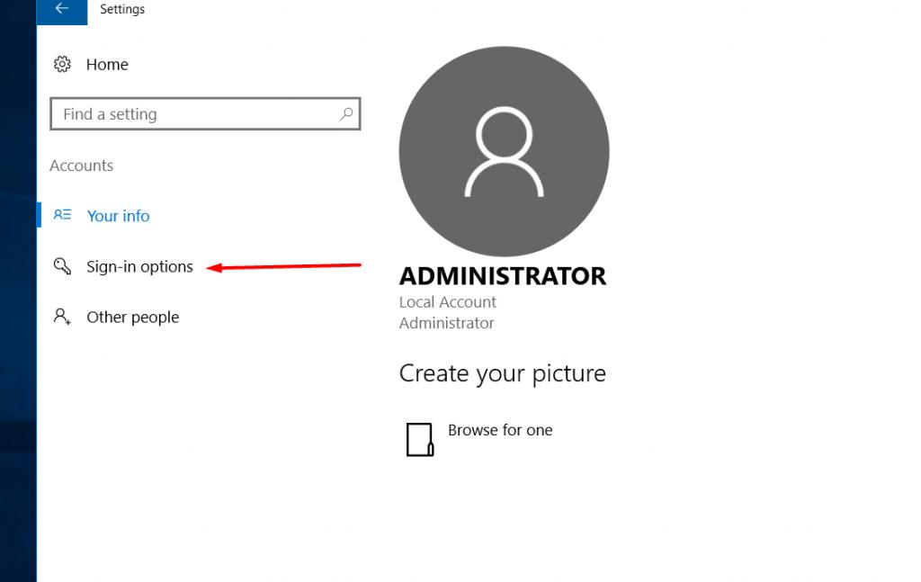 navigate-to-signin-option