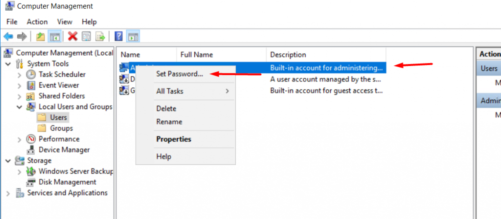 right-click-on-administrator-user-for-password-reset