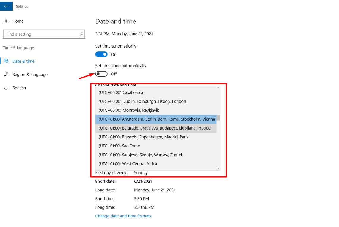 how-to-change-timezone-in-windows-vps-server