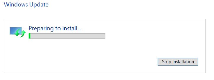 windows-willstart-preparing-the-downloads