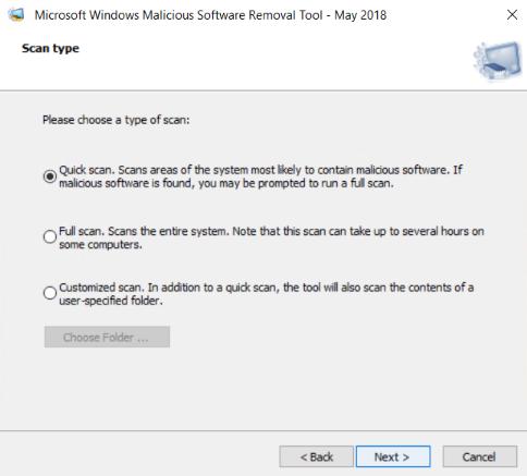 step-3-select-mrt-scan-option