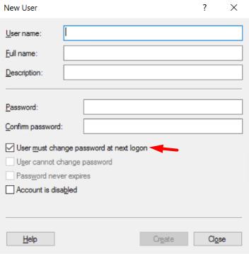 user-change-password-at-next-login