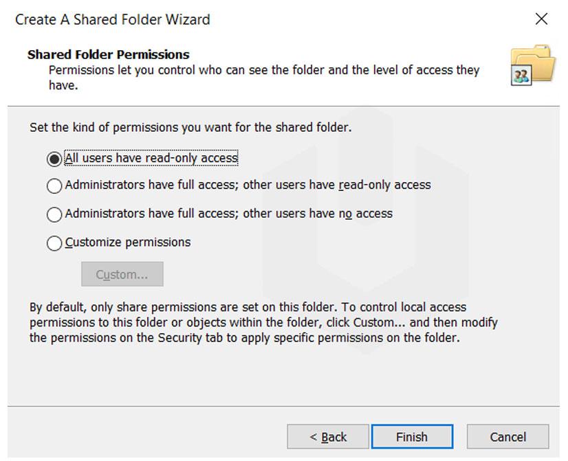 How-To-Create-Shared-Folders-In-Windows-Server