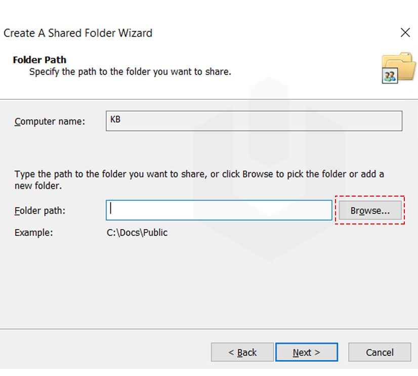 browse-shared-folder-windows