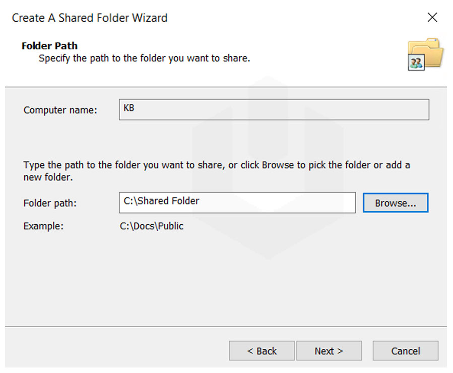 specify-the-shared-folder-in-shared-folder-wizard