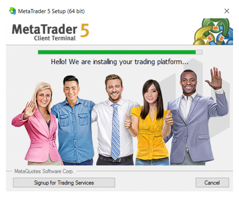 What-is-MetaTrader-software
