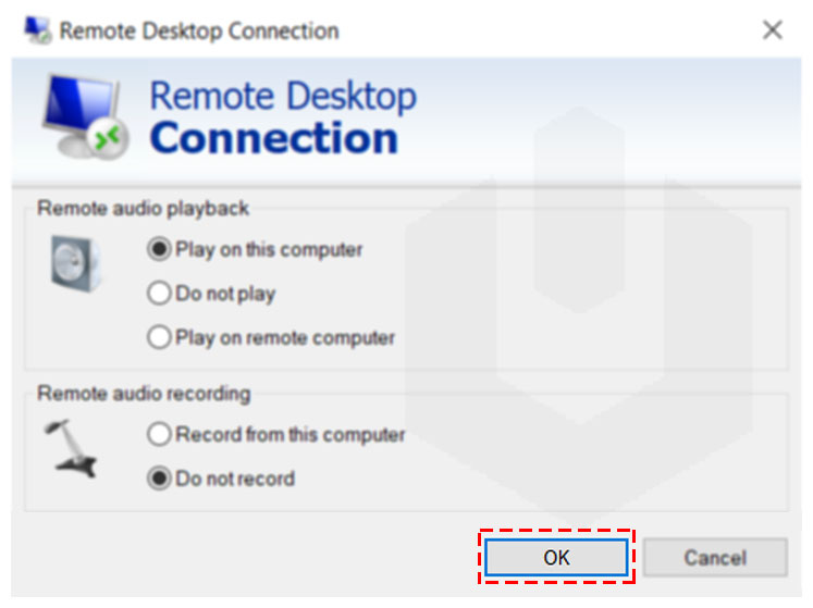 enable-audio-over-windows-operating-system-rdp