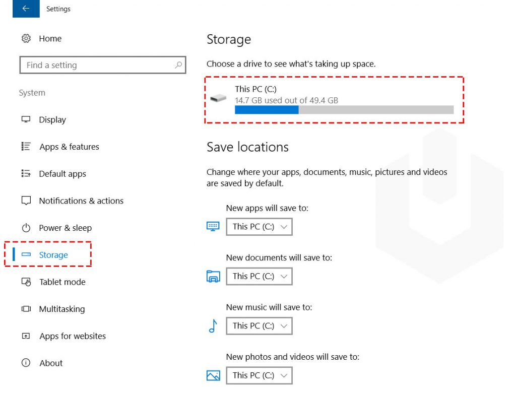 navigate-storage-click-on-disk-part