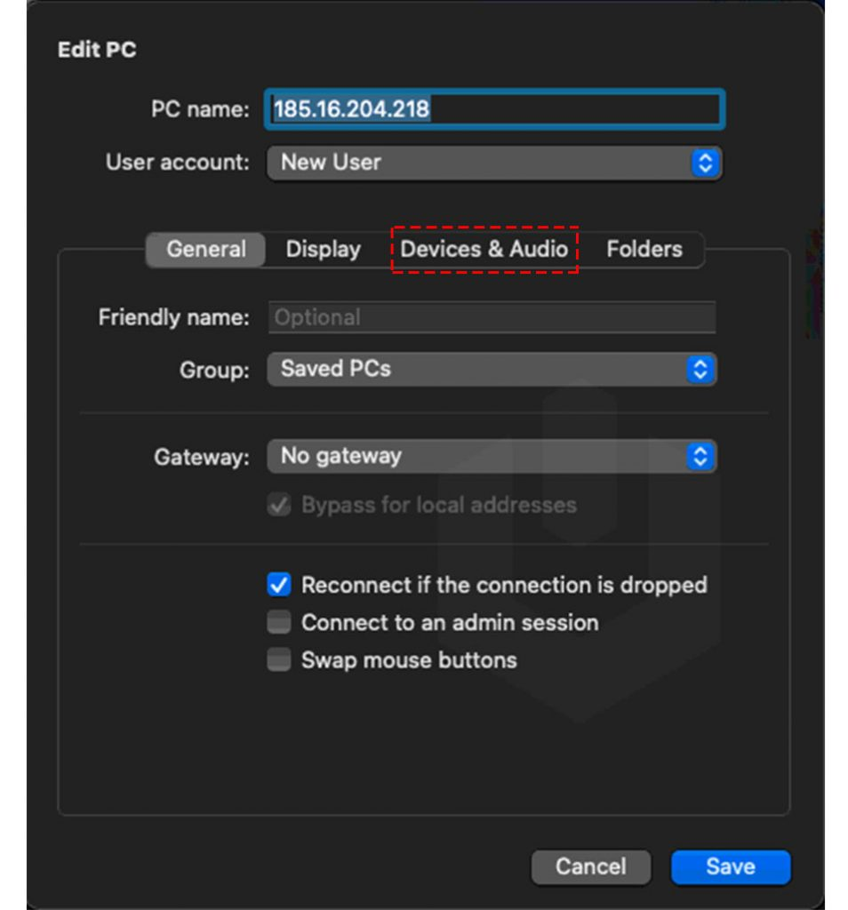 navigate-to-audio-macos-rdp