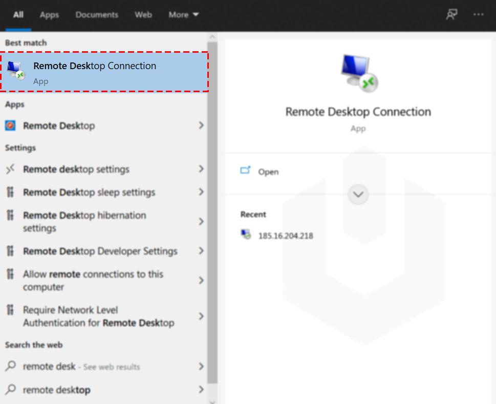 navigate-to-remote-desktop-services-rdp-windows-server