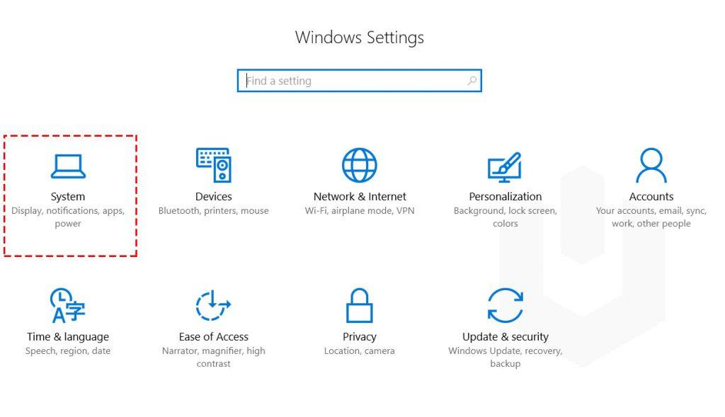 navigate-to-settings-system-windows-server