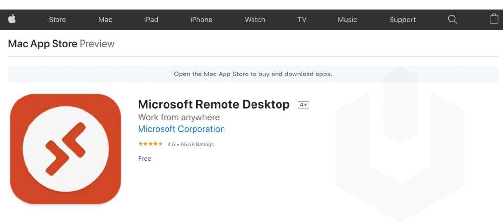 open-microsoft-app-macos