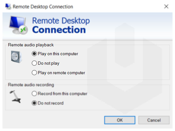 remote-audio-playback-rdp
